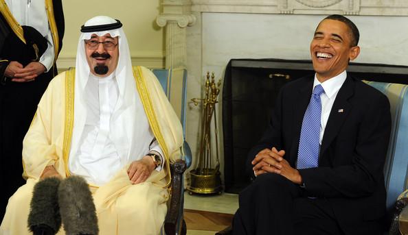 Barack+Obama+Meets+King+Abdullah+Saudi+40RhvzB5Uvcl