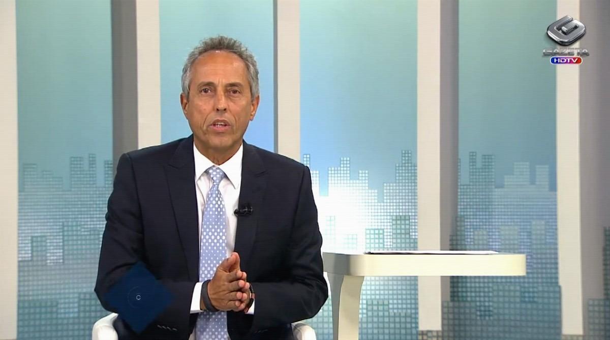 """Bob Fernandes - Os fatos, boatos e armadilhas do """"Volta, Lula"""""""