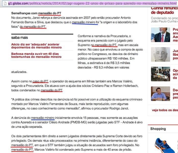 Mensalão do PSDB