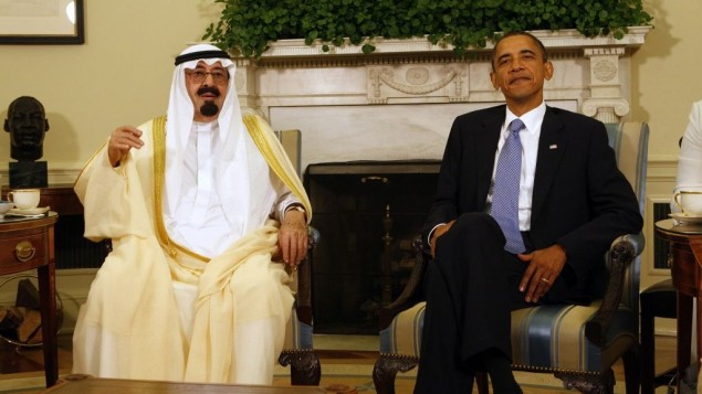 Obama-Saudi-Arabia_Horo