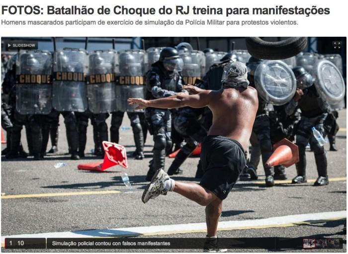 Policia Militar 00