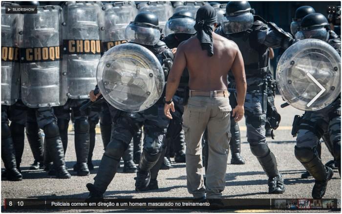 Policia Militar 02