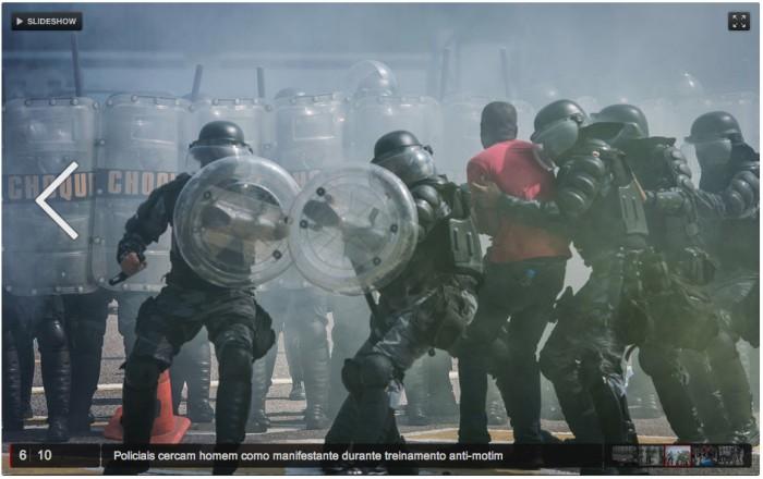 Policia Militar 04