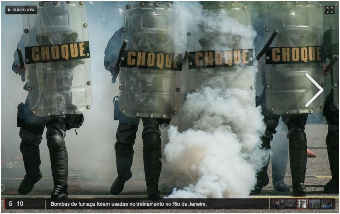Policia Militar 05