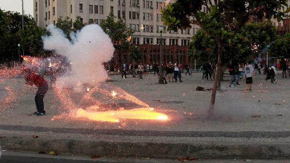 PROTESTO-CINEGRAFISTA-MORTEIRO-RJ-03-size-598