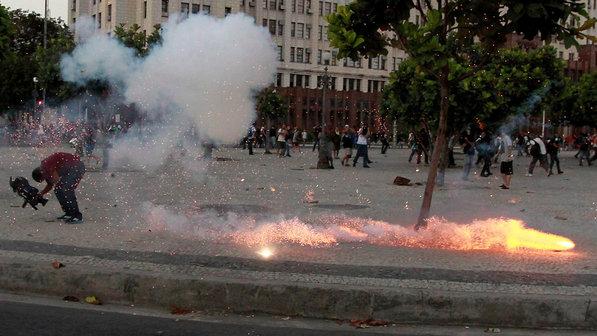 PROTESTO-CINEGRAFISTA-MORTEIRO-RJ-06-size-598