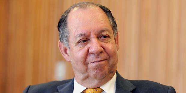 Clélio Campolina