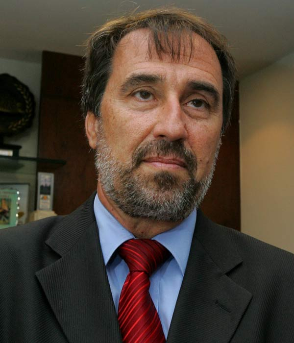 Gilberto Occhi (Cidades)
