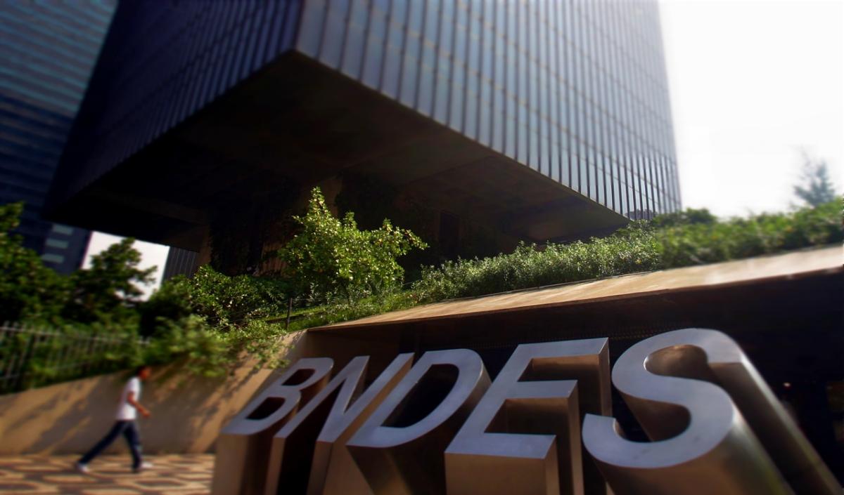 Prodesign - BNDES cria programa para financiar design, moda e marcas