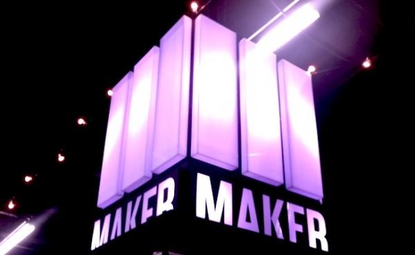 Maker Studios 1