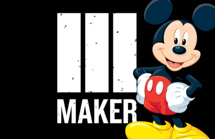 makerdisnet1