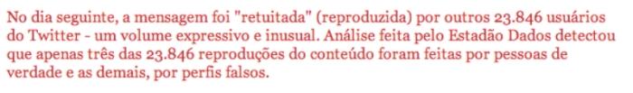Print Estadao