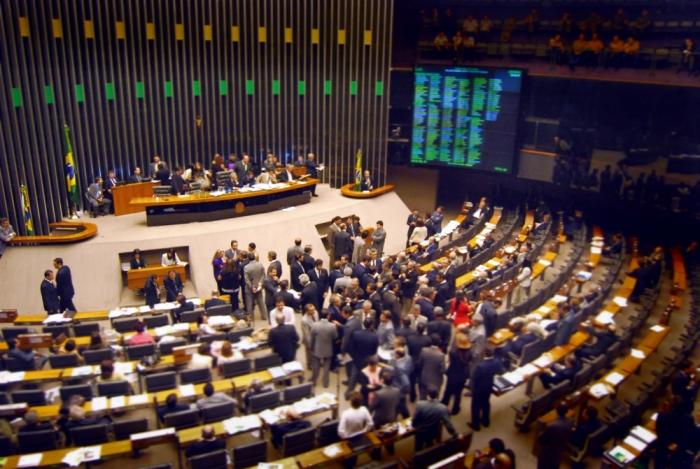 PSDB barra 69 CPIs