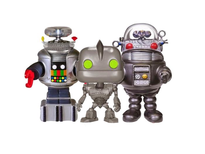 Robos do PSDB