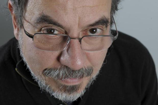 Jorge Furtado em seu blog rebate complexo de vira-latas