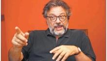 José Luis Fiori fala sobre o Lula