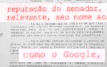 Investigação a mando do PSDB