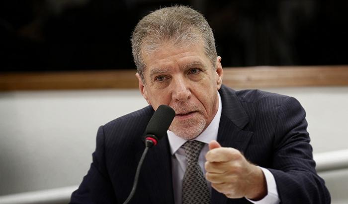 Jorge Bittar