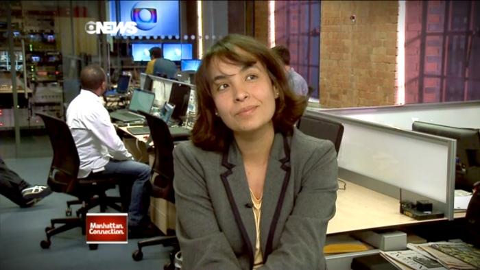 DIreta do BBC responde Diogo Mainard