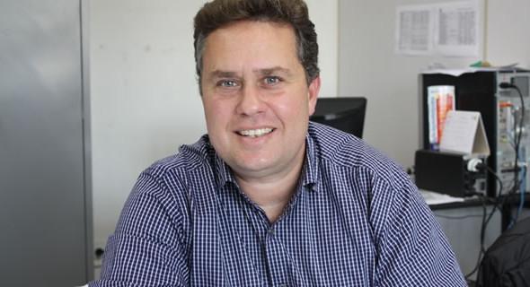 Prefeito do PSDB diz que vota em DIlma